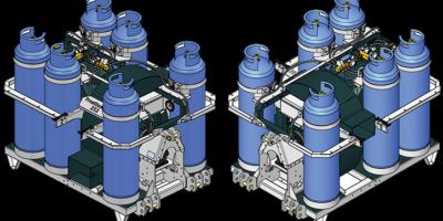 F252V